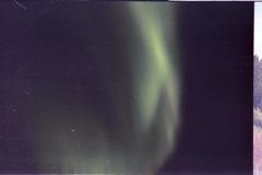 Valdez-NLights-1987-038