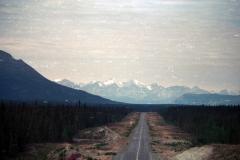 Whitehorse-Glenellen-1987-003