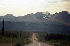 Whitehorse-Glenellen-1987-008