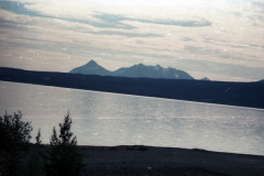 Whitehorse-Glenellen-1987-017