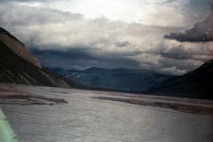 Whitehorse-Glenellen-1987-020