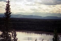 Whitehorse-Glenellen-1987-027