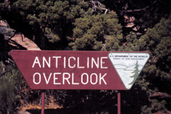Anticline-1-1991-007