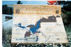 Arapajo-Natl-Rec-Area-9-91-001