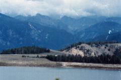 Arapajo-Natl-Rec-Area-9-91-005