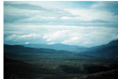 Arapajo-Natl-Rec-Area-9-91-010