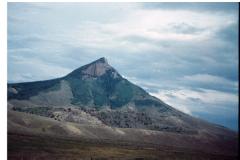 Arapajo-Natl-Rec-Area-9-91-012
