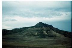 Arapajo-Natl-Rec-Area-9-91-013