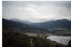 Arapajo-Natl-Rec-Area-9-91-022
