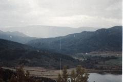 Arapajo-Natl-Rec-Area-9-91-027