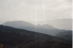 Arapajo-Natl-Rec-Area-9-91-028