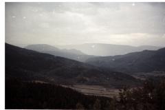 Arapajo-Natl-Rec-Area-9-91-030