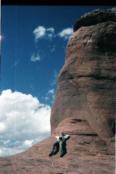 Arches-Natl-Park-9-91-003