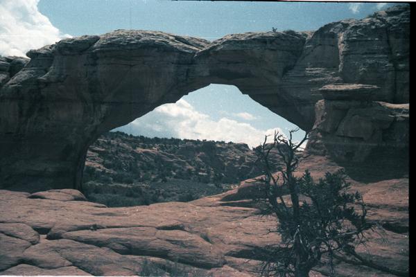 Arches-Natl-Park-9-91-008