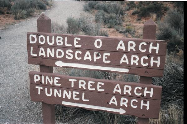 Arches-Natl-Park-9-91-033