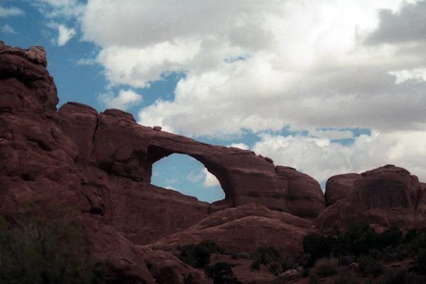 Arches-Natl-Park-9-91-048