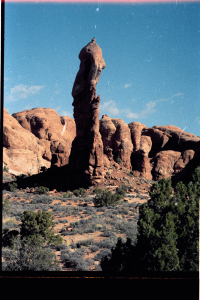 Arches-to-Three-Gossips-9-12-91-028