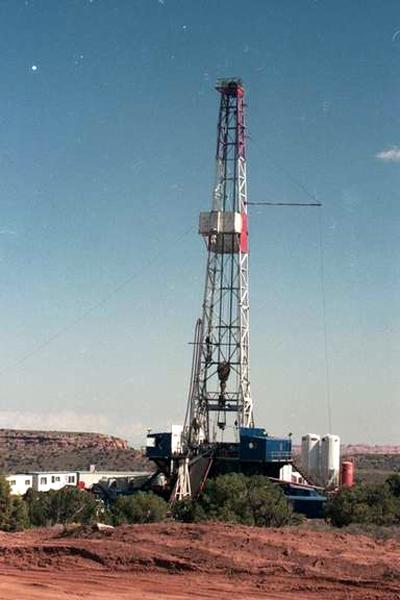 SumBec91-670