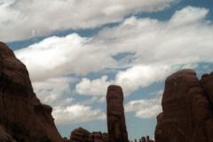 Arches-Natl-Park-9-91-052