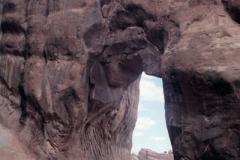 Arches-Natl-Park-9-91-054