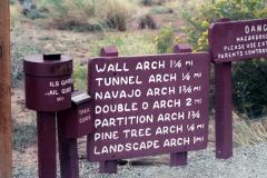 Arches-Natl-Park-9-91-372