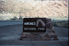 Arches-to-Gossips-91-034