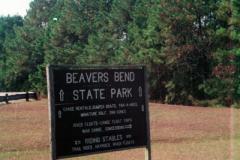Beavers-Bend-1-10-28-92-011