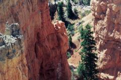 Bryce-Canyon-1-9-94-019