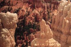 Bryce-Canyon-1-9-94-022