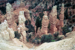 Bryce-Canyon-1-9-94-028