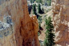 Bryce-Canyon-1-9-94-043