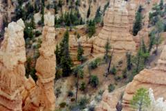 Bryce-Canyon-1-9-94-060