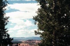 Bryce-Canyon-96-227