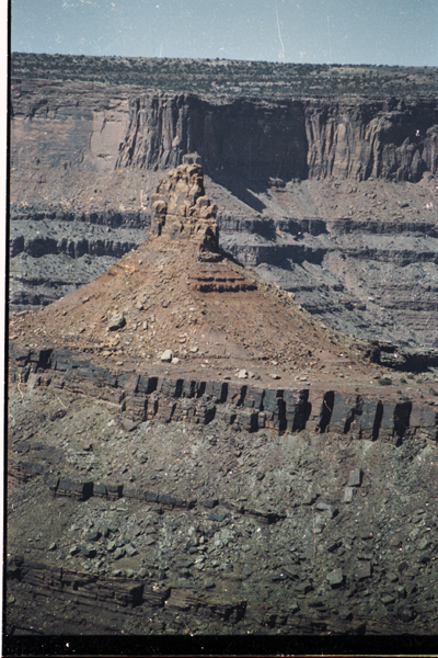 Canyonlands-3-22-85-1-006