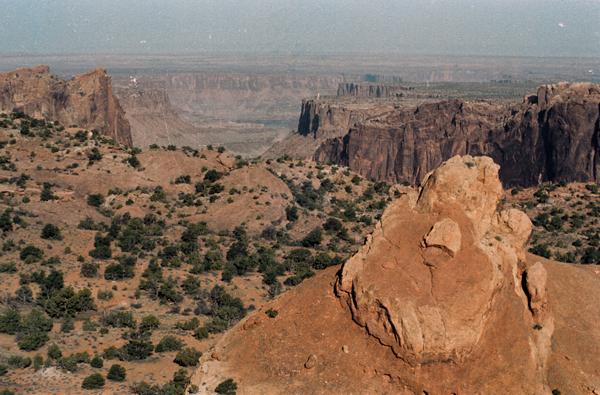 Canyonlands-5-26-3-27-85-073