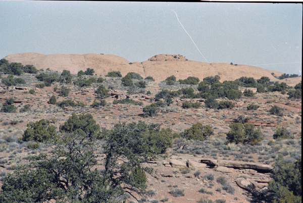 Canyonlands-5-26-3-27-85-076