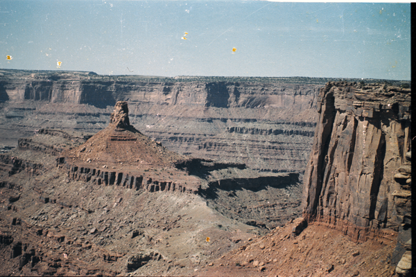 Canyonlands-5-26-3-27-85-097