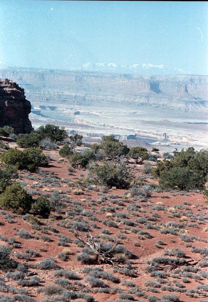 Canyonlands-85-1-049