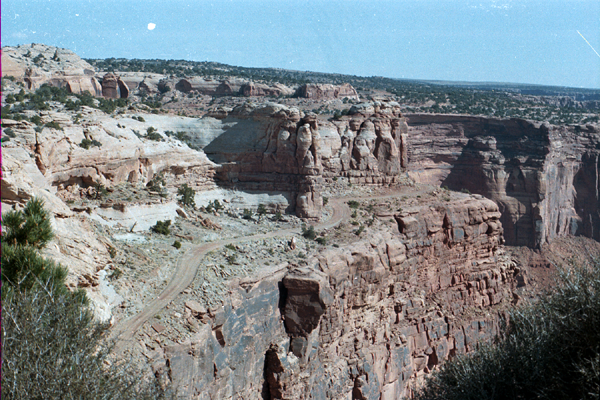Canyonlands-85-1-065