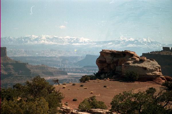 Canyonlands-85-1-079