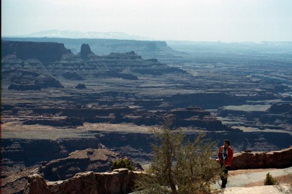 Canyonlands-85-1-151