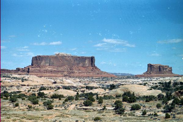 Canyonlands-85-1-153