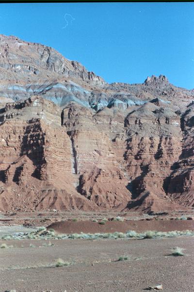 Canyonlands-85-1-295
