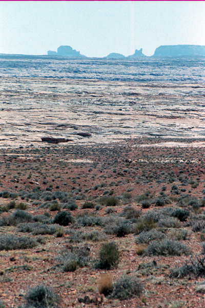 Canyonlands-85-1-313
