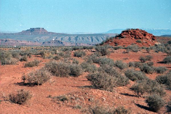 Canyonlands-85-1-355
