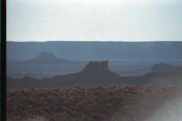 Canyonlands-85-1-372