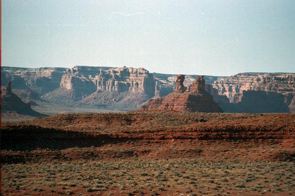 Canyonlands-85-1-383