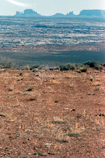 Canyonlands-85-2-017