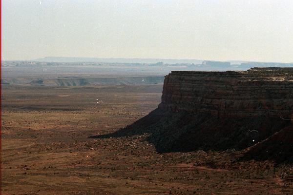 Canyonlands-85-2-019