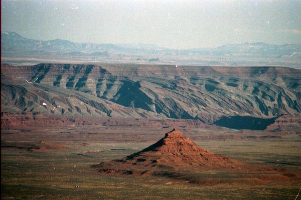 Canyonlands-85-2-025